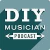 DIYMusicianPodcast
