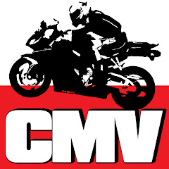 CODA MotoVideo