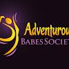 AdventurousBabes