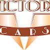 VictoryCars