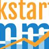 kickstartcommerce