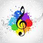 Nossas Musicas