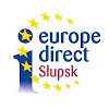 EDSlupsk