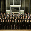 Kaunas State Choir