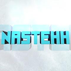 Nastehh