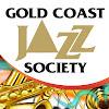 GoldCoastJazzSociety