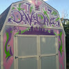 Denver Dance