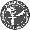 Amarillo ISD