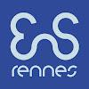 École normale supérieure de Rennes (ENS Rennes)