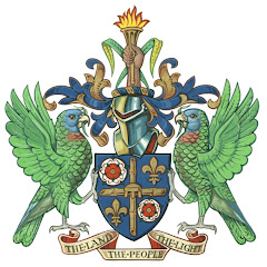 Saint Lucia Government