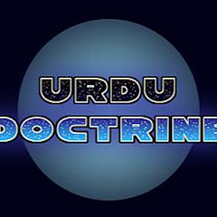 Urdu Doctrine