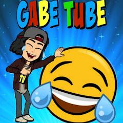 Gabe Tube TV