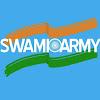 Swami Army