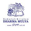 Dharma Mulya