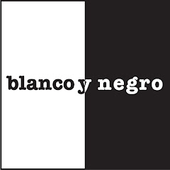 Blanco y Negro Music