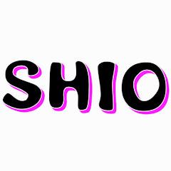 Shio Channel