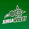 Xiria Volei
