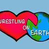 Wrestling On Earth