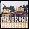 thegrandprospect