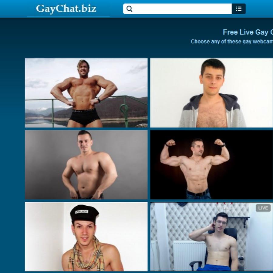 tim kruger mansurfing gay porn