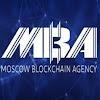 Moscow Blockchain Agency