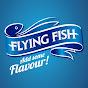 Flying Fish SA