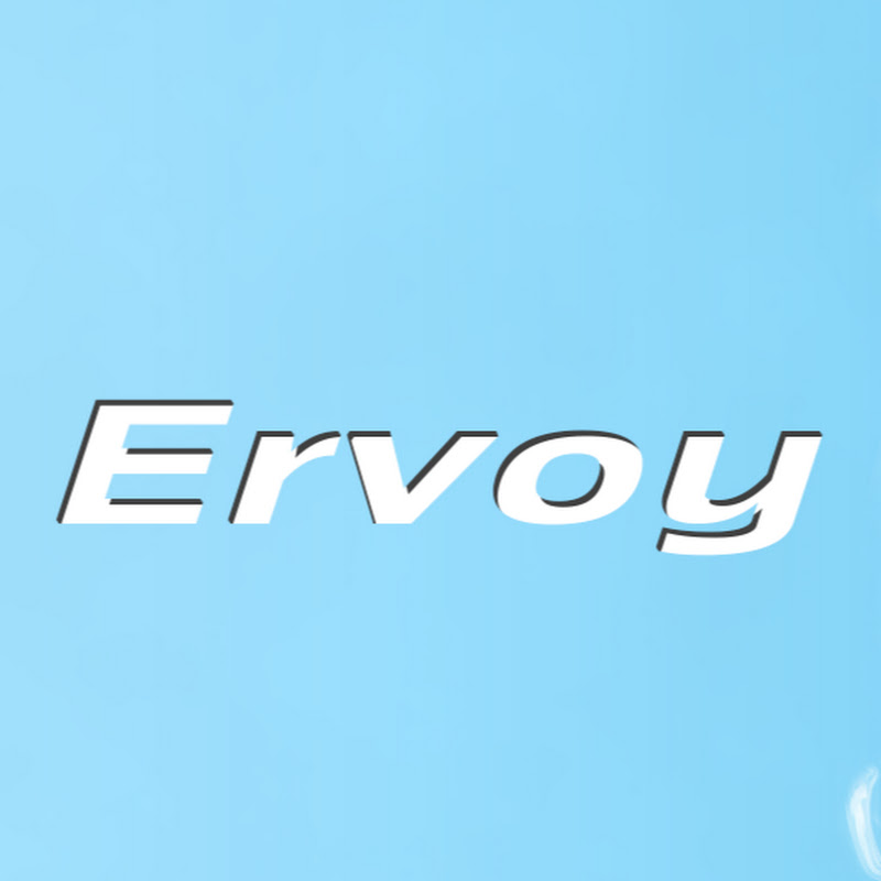 Ervoy