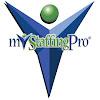 myStaffingProVideos
