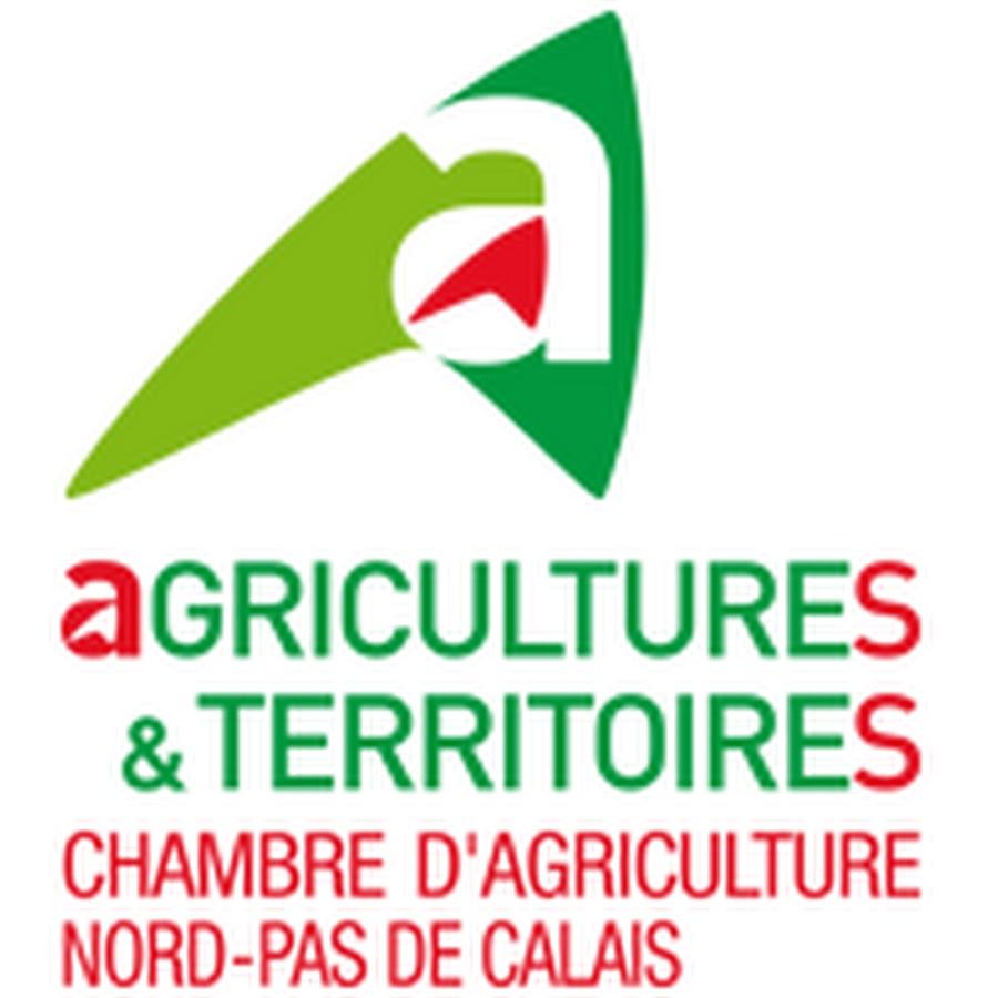 Chambre d 39 agriculture du nord pas de calais youtube - Chambre d agriculture pas de calais ...