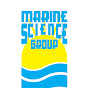 marinesciencegroup