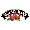 Musselman's Apple Sauce