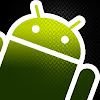 Android Astuces