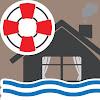 Salt Lake Restoration Pros