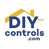 diycontrols