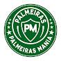 Palmeiras Mania