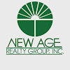 New Age Realty Group
