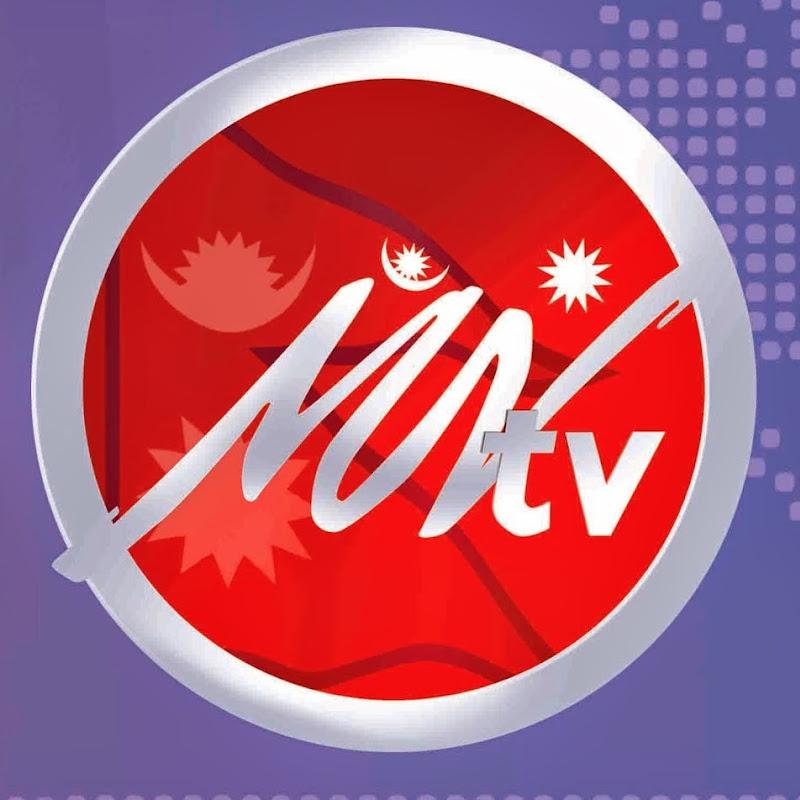 MNTV Australia YouTube Stats, Channel Statistics & Analytics