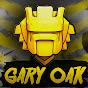 GaryOak COC