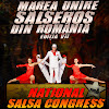 National Salsa Congress - Romania