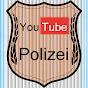 Die YouTube-Polizei