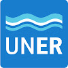 Archivo Audiovisual de la UNER
