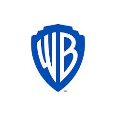 Warner Bros Belgium
