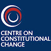Centre on Constitutional Change
