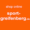 Sportshop Greifenberg