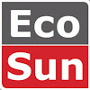 Ecosun Sunsoft