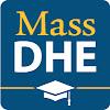 Massachusetts Department of Higher Education