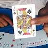 26Solmates magic