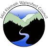 Mid Klamath Watershed Council (MKWC)