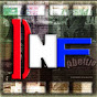 DeHollandseFilm