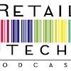 Retail Tech Podcast